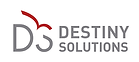 Destiny solutions logo.png