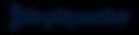 Bay Dynamics logo.png