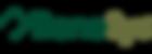 benesys-logo.png