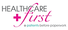 healthcare first logo.png