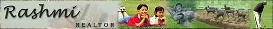 Rashmi Logo.png