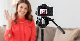 Vlogging-1024x535.jpg