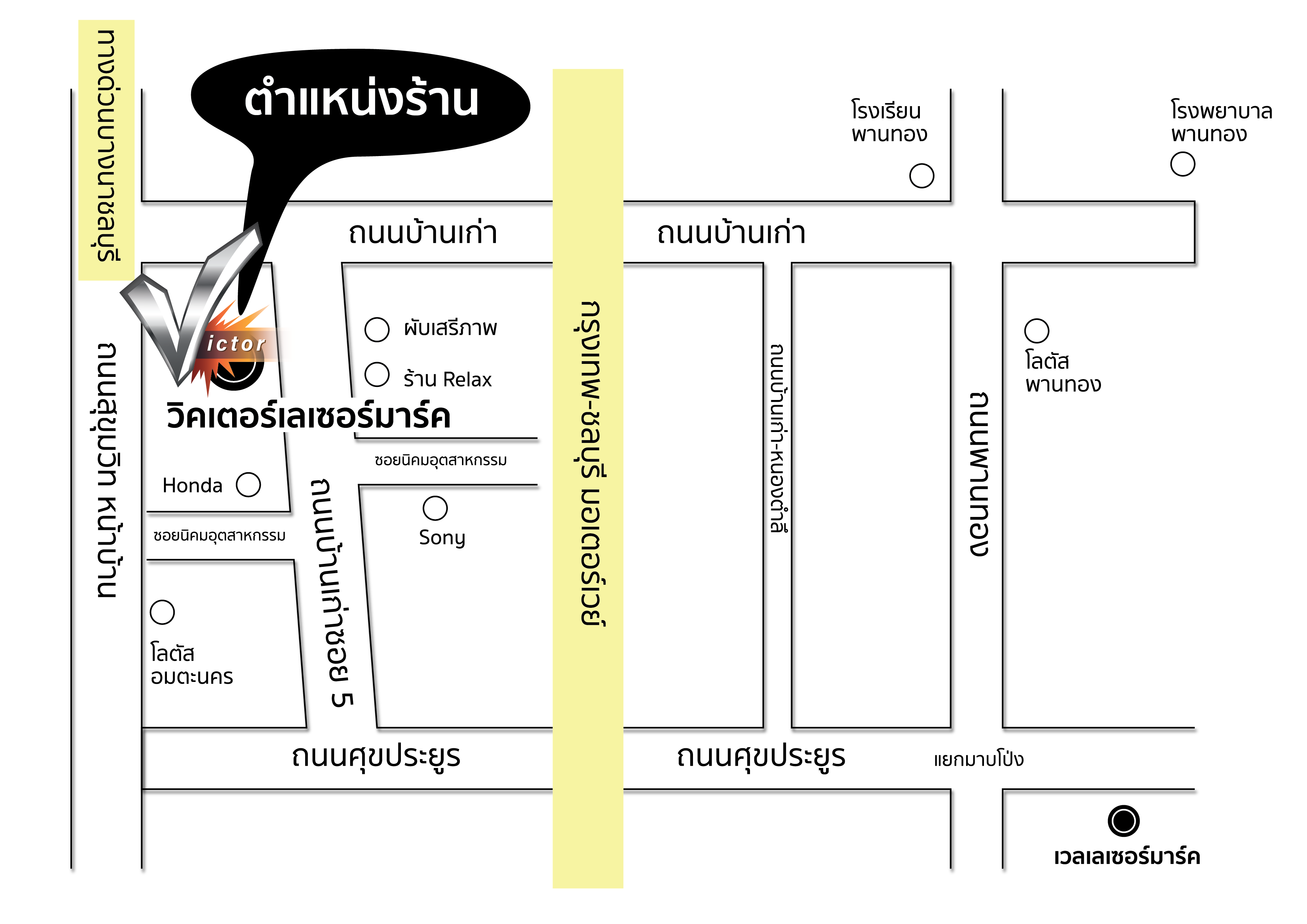 Facebook Map-01-01
