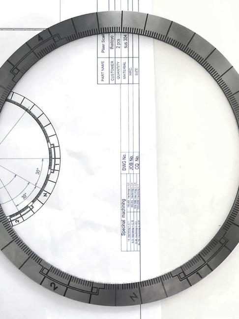 Circle Marking 02.jpg