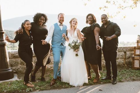 vindhonneur-mariage-emeline-cyril-foudim