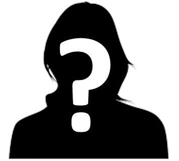 mystery-woman.jpg