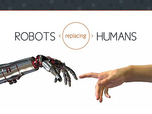 robots-replacing-humans-our-automated-world-1-638.jpg