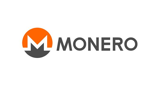get-monero.png