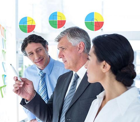 employee-assessments-for-better-thinking.jpg
