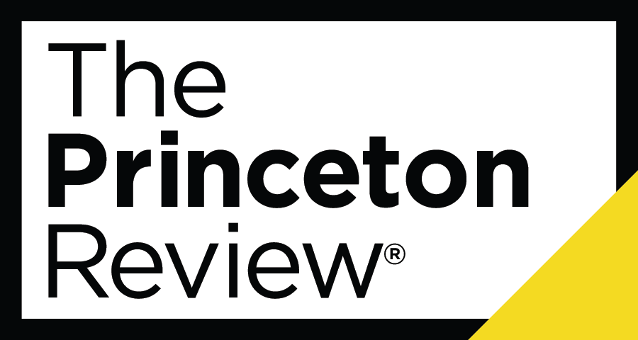 The Princeton Review Kuala Lumpur | SAT, ACT, TOEF