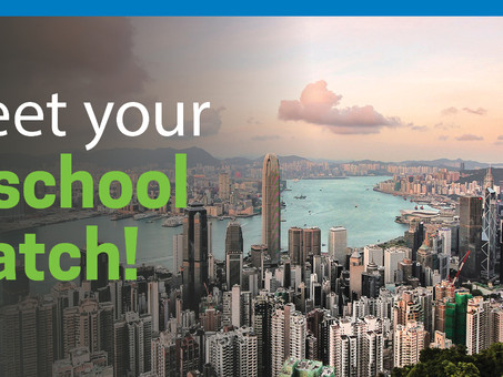 How The MBA Tour Can Help You Connect With Business Schools