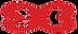 Sara Beattie Group Logo