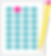 answer-bubble-icon-2x.png