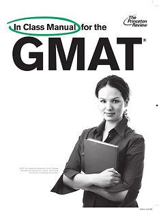 GMAT In class Manual.jpg
