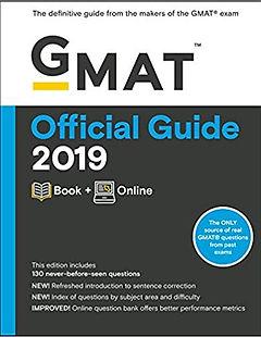 GMAT Official guide.jpg