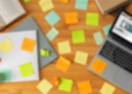 AP-webinar-FB-event.jpg