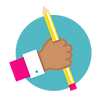 hand-and-pencil-icon-2x.png