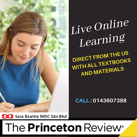 Live Online Learning (3).png