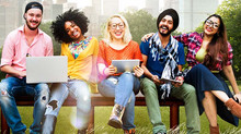Five Tips For a Successful Transfer to a University!