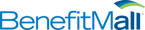 benefit solutions, employee benefit solutions, McCarty Insurance. Inc.
