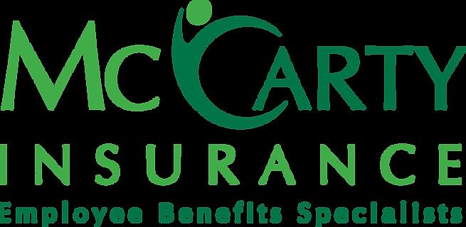 employee benefits specialists, healthcare providers
