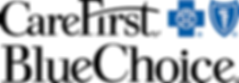 CareFirst BlueChoice, McCarty Insurance, Inc.