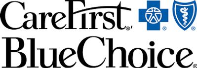 CareFirst BlueChoice, McCarty Insurance, Inc.