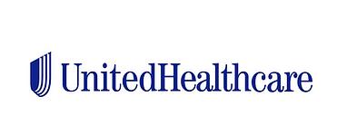 health care, medicare, preventative care, insurance plans, McCarty Insurance, Inc.