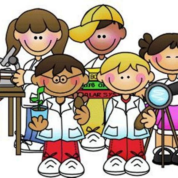 Annual Science Fair