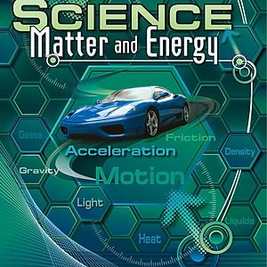 9th Grade SCIENCE