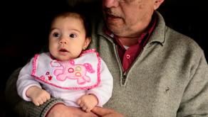 Are Christian Grandparents Appreciated?