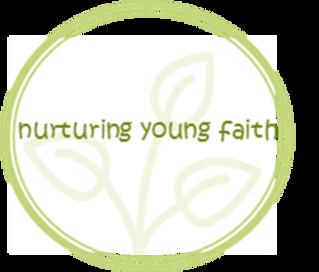 youngfaith logo.png