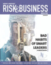 risk & business mag.jpg
