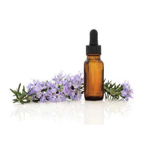 Bach Flower Remedies Consultation