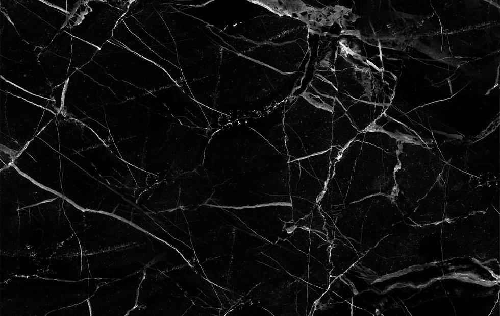 black marble bg.jpg