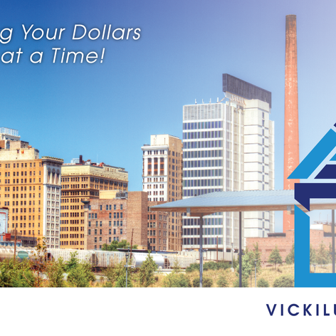 VL2 Real Estate Group Social Media Header Photo