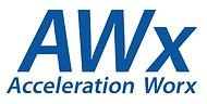 AWx text logo.png