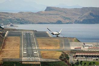 manual flight.jpg