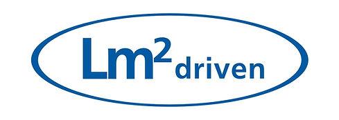 Lm² driven white.jpg