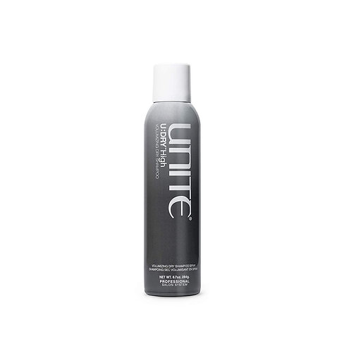 Unite Dry Shampoo