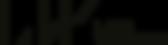 LWA-Logo-black.png