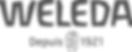 9-Weleda_Logo_grey_FR_CMYK (2).png