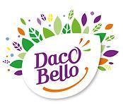 DACO BELLO.jpg