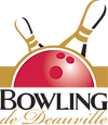 Logo Bowling Deauville.png