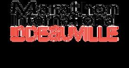 Logo Marathon.png