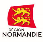 logo-region-normandie-rvb .jpg