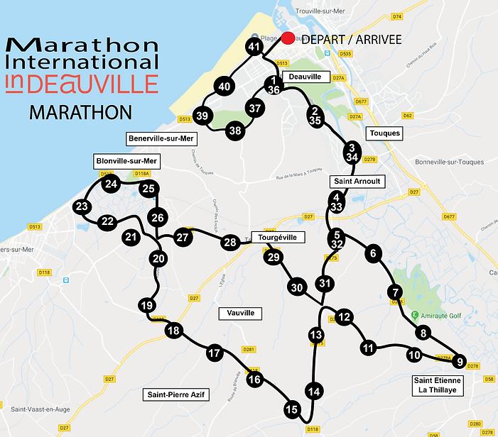 Parcours Marathon.png