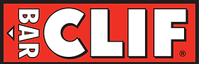 LOGO CLIF BAR(1).png