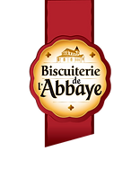 Logo Biscuits.png