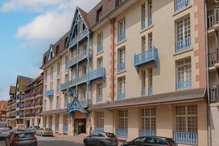 Deauville_facade_46.jpg